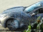 Maserati a prezentat un nou prototip electric GranTurismo