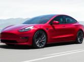 Olanda: Top-5 vânzări de vehicule electrice în martie