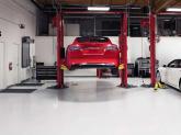 Vehiculele electrice au costuri de întreținere planificate cu 40% mai mici, comparativ cu automobilele pe benzină