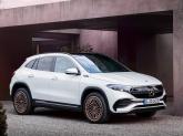 Politica absurdă a vânzărilor de automobile electrice Mercedes-Benz