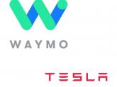 Tesla și Waymo au pariat - a cărui pilot automat este mai bun