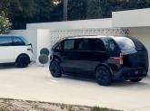 Automobilele electrice Canoo vor fi lansate în producere anul viitor
