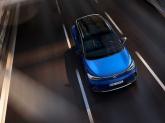 VW ID.4 este disponibil în Marea Britanie la un preț începând cu 37.800 GBP