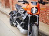 """CEO Harley-Davidson: """"Electrificarea este o realitate"""""""