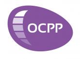 Ce este OCPP și de ce este important pentru viitorul vehiculelor electrice?
