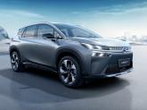 GAC Aion a prezentat tehnologia de încărcare a unui automobil electric cu o baterie de grafen în 8 minute
