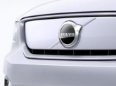 Volvo a triplat vânzările de hibrizi plug-in în martie 2021