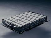 GM a utilizat și reciclat toate bateriile sale începând cu anul 2013