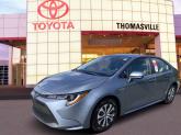 Toyota amendată cu 180 de milioane de dolari pentru nerespectarea legii Privind Protejarea Calității Aerului.