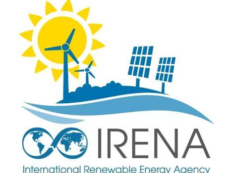 238 GW de la centrale solare și eoliene au fost puse în funcțiune în 2020
